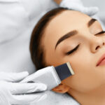 Best Skin Peels For Different Types Of Skin