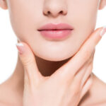 Lip Filler Healing Process: All You Wanted to Know