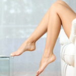 Best Time to Start Laser Hair Removal Course