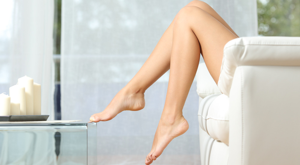 When Is the Best Time to Start Laser Hair Removal Course?
