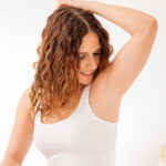 How Does Botox Work to Treat Excessive Sweating?