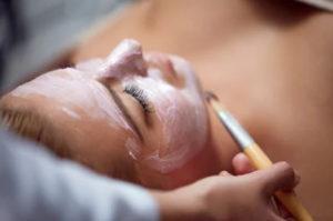 non invasive skin treatment in London