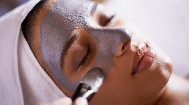 3 Steps to Prepare Your Skin For Facial Treatment