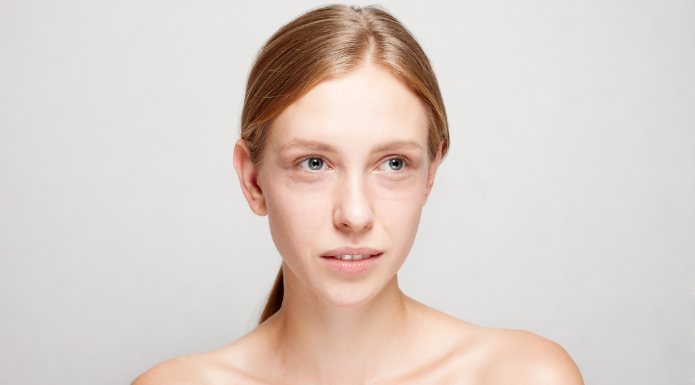 Bags under eyes: causes and methods of get rid of dark circles