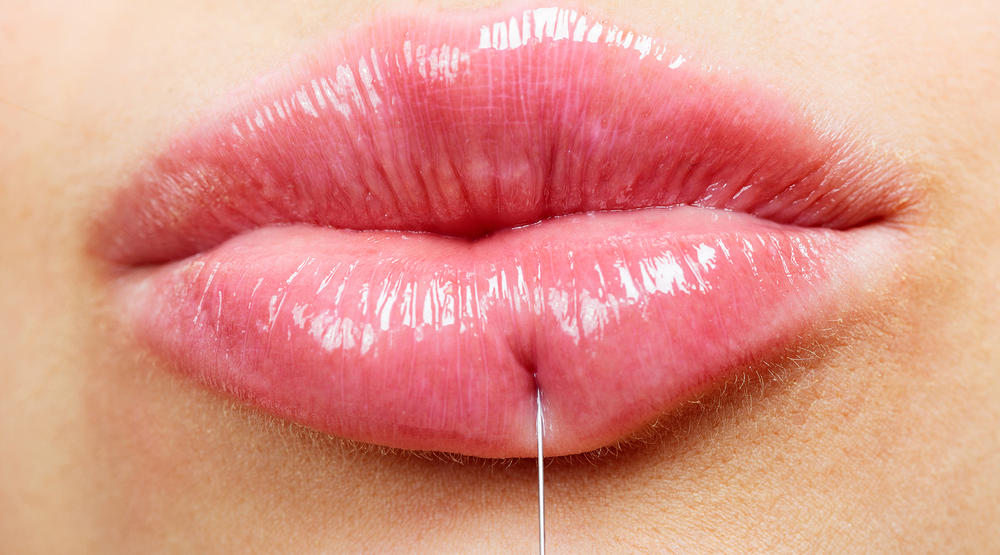 How long do lip fillers take to heal