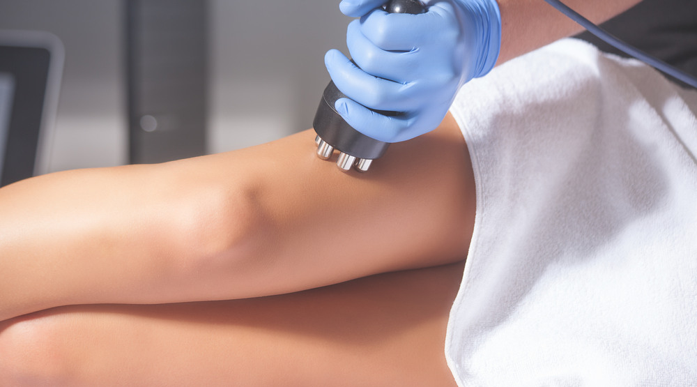 Key Differences Between Cryolipolysis And Cavitation