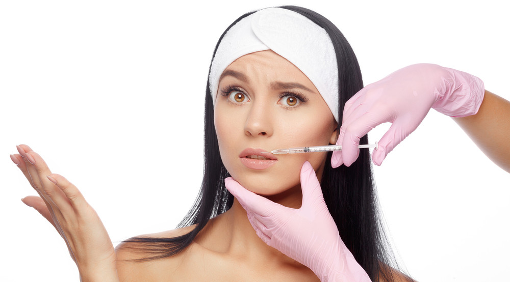 Top 7 Myths and Truths About Facial Fillers