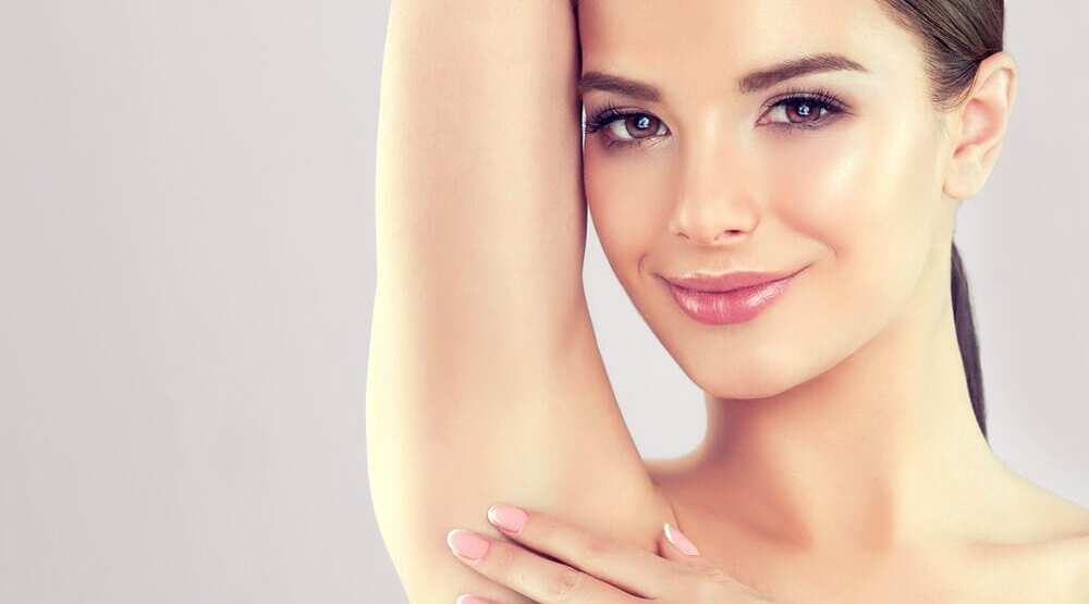Painless laser hair removal reviews