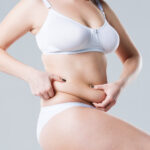 Skin Tightening Treatments for Stomach