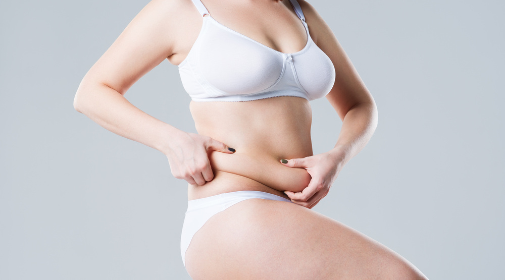 Skin Tightening Treatments for Stomach – Which Works Best?