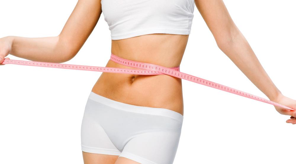 tighten loose skin on stomach