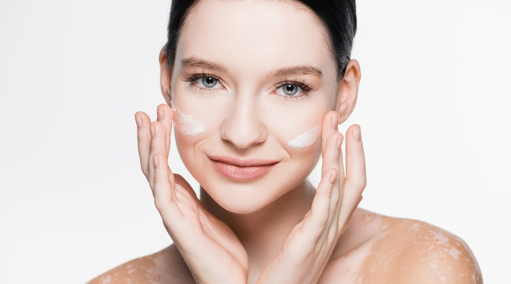 Winter Skincare Tips For Every Skin Type: How to Treat Oily, Dry, Combination and Sensitive Skin in Winter