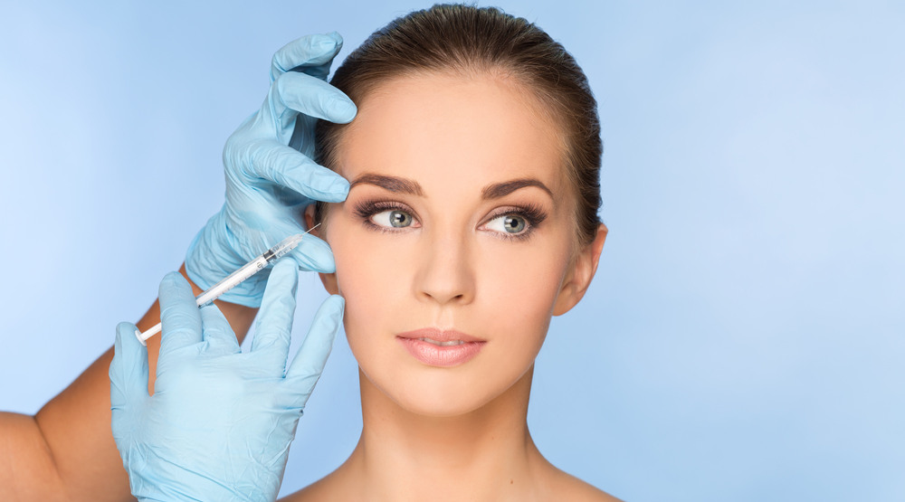 Everything You Need to Know About Botox Injections